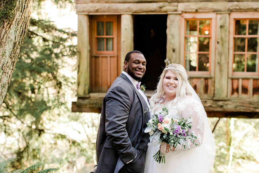 stromy-gary-elopement-preview161759.JPG