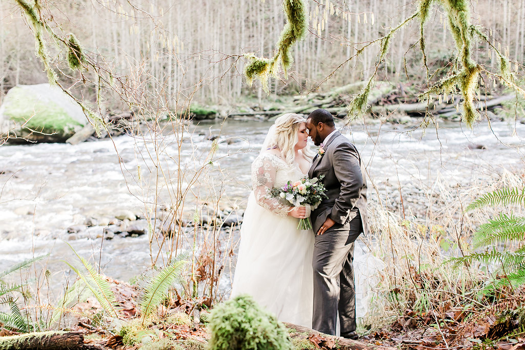 stromy-gary-elopement-preview161780.JPG