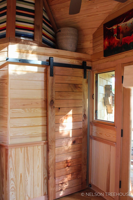 spa-texas-nelson-treehouse-2013-3.jpg