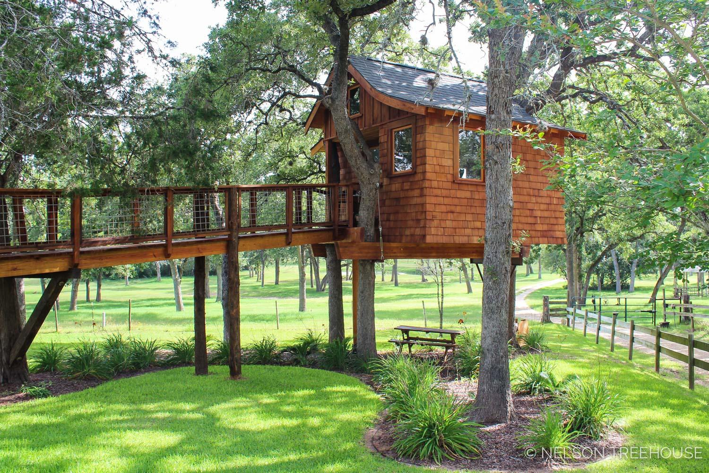 spa-texas-nelson-treehouse-2013-8.jpg