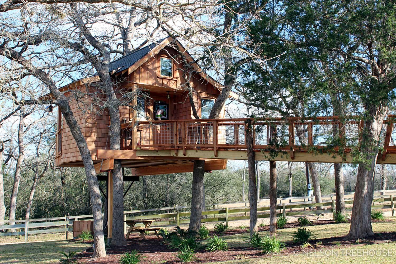 spa-texas-nelson-treehouse-2013-16.jpg