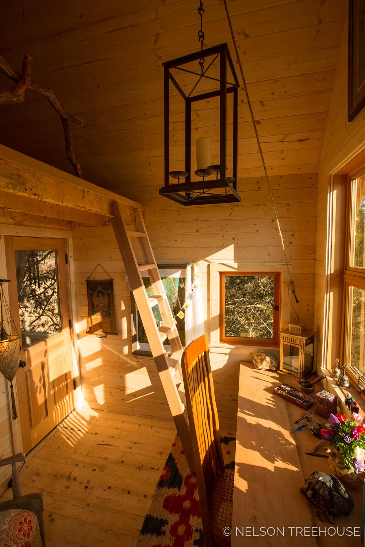spirit-house-nelson-treehouse-2012-17.jpg