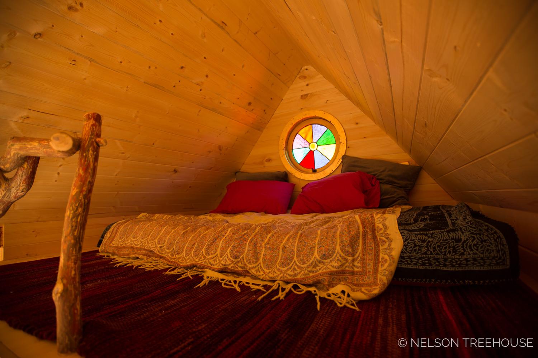 spirit-house-nelson-treehouse-2012-19.jpg