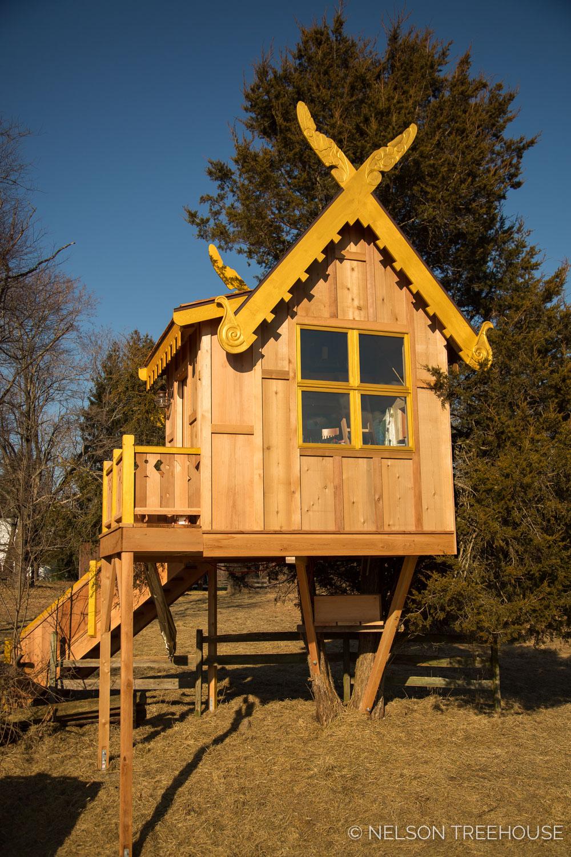 spirit-house-nelson-treehouse-2012-27.jpg