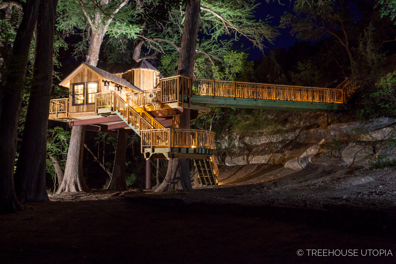 Chateau_Treehouse_Utopia_2018-615.jpg