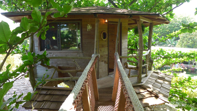 Kauai-Nelson-Treehouse-2018-207.jpg