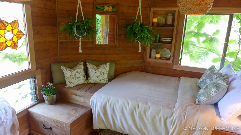 Kauai-Nelson-Treehouse-2018-230.jpg