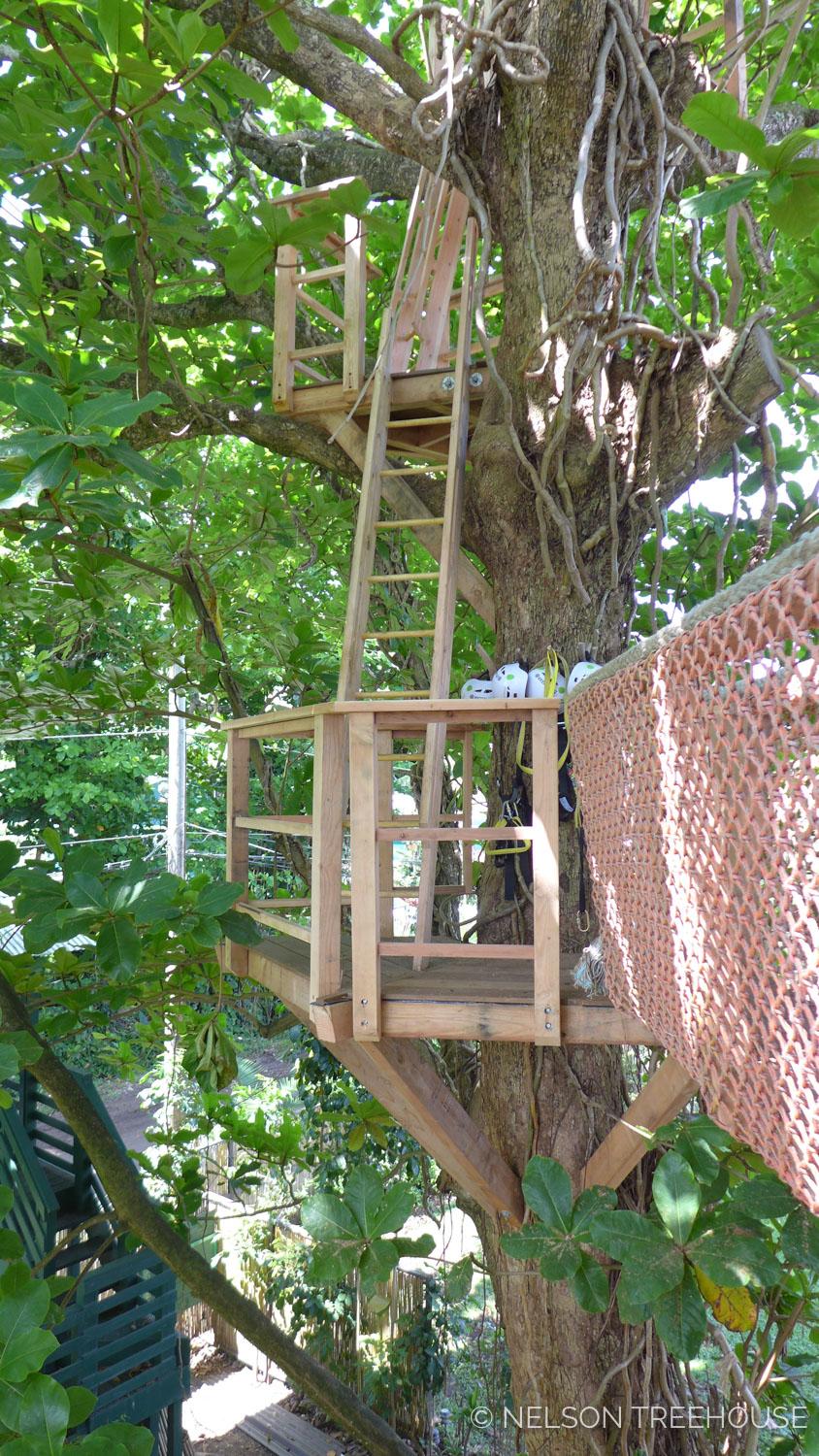 Kauai-Nelson-Treehouse-2018-237.jpg