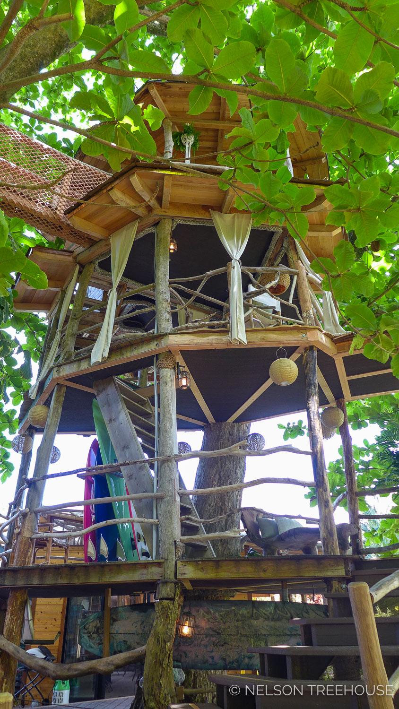 Kauai-Nelson-Treehouse-2018-329.jpg