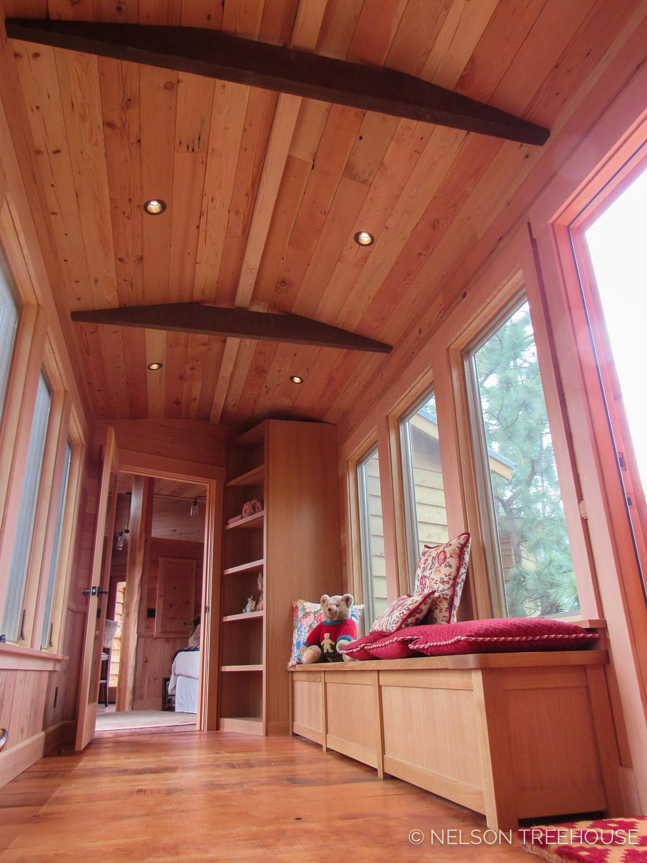Oregon-Nelson-Treehouse-2018-134.jpg