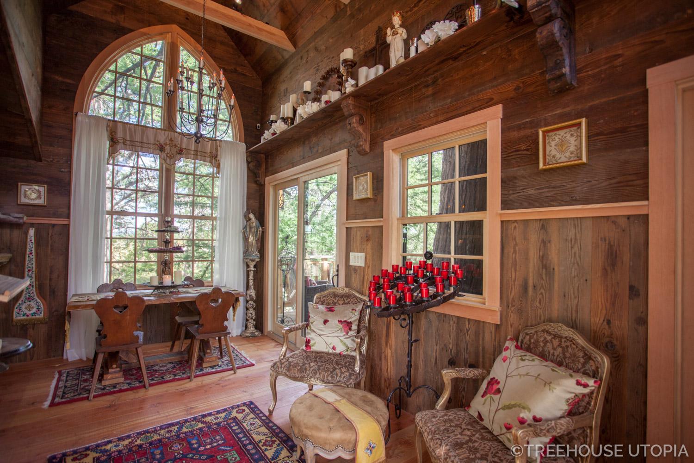Chapel-Interior-29.jpg