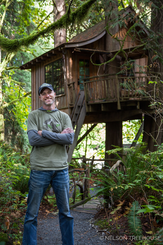 Scott-Atkins-Nelson-Treehouse-2018-108.jpg