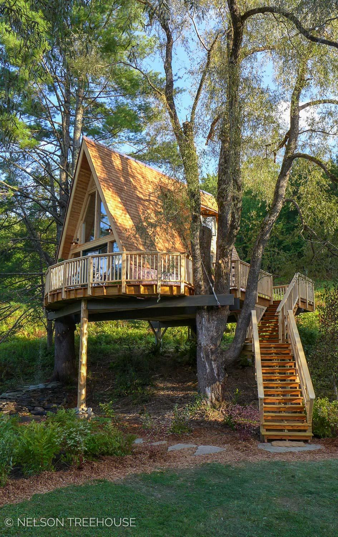 VT-Nelson-Treehouse-2018-61.jpg