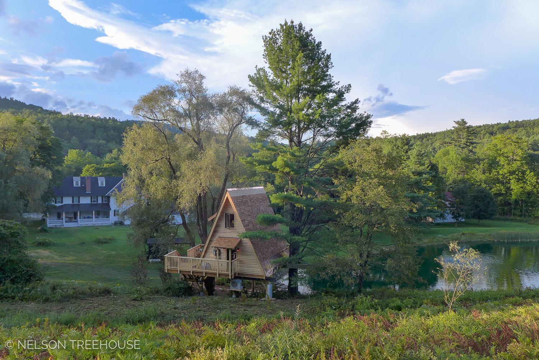 VT-Nelson-Treehouse-2018-197.jpg