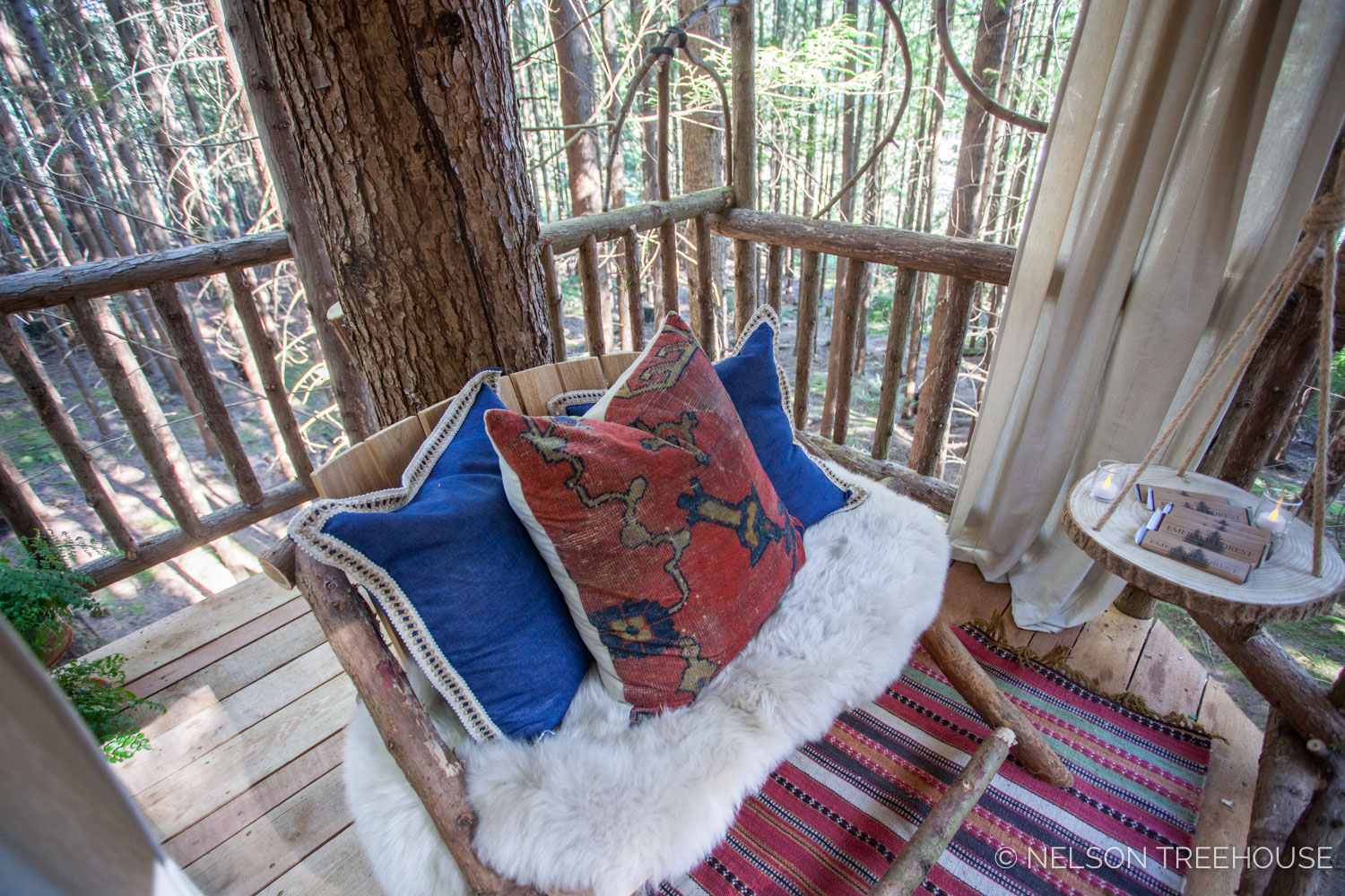 Treetop-Movie-Theater-2018-Nelson-Treehouse-708.jpg