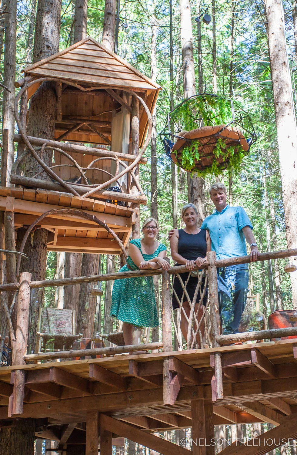 Treetop-Movie-Theater-2018-Nelson-Treehouse-59.jpg