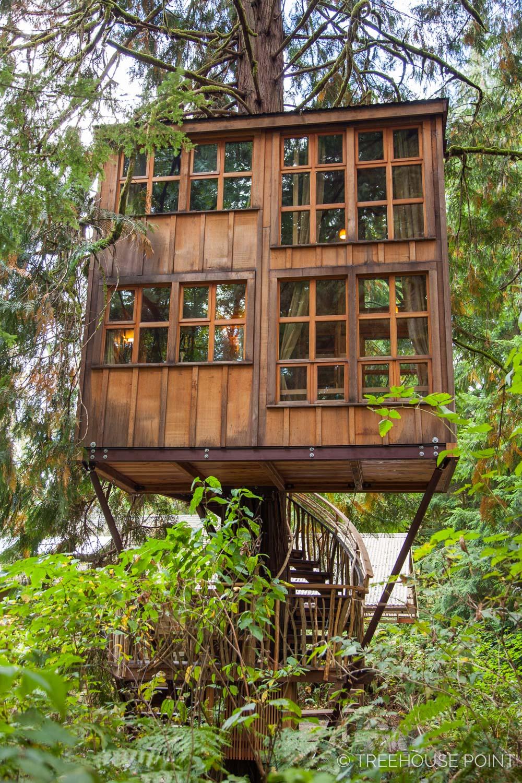 Trillium-Treehouse-Point-2018-10.jpg