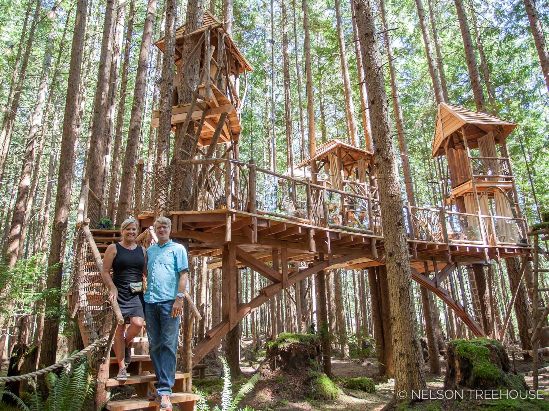 Treetop-Movie-Theater-2018-Nelson-Treehouse-29.jpg