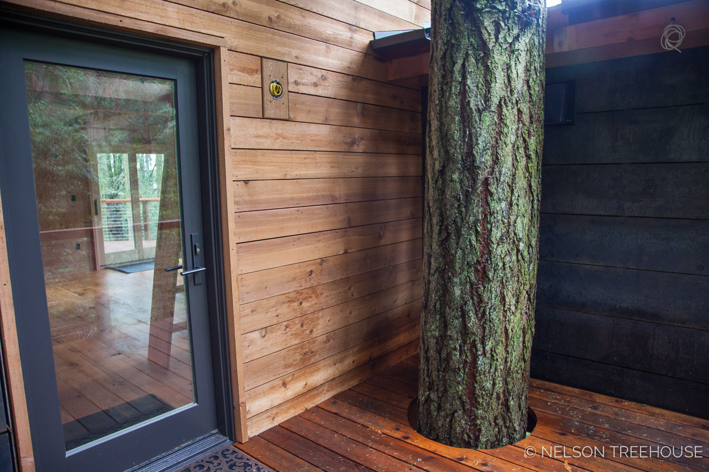 San-Juan-Islands-Nelson-Treehouse-2018-22.jpg