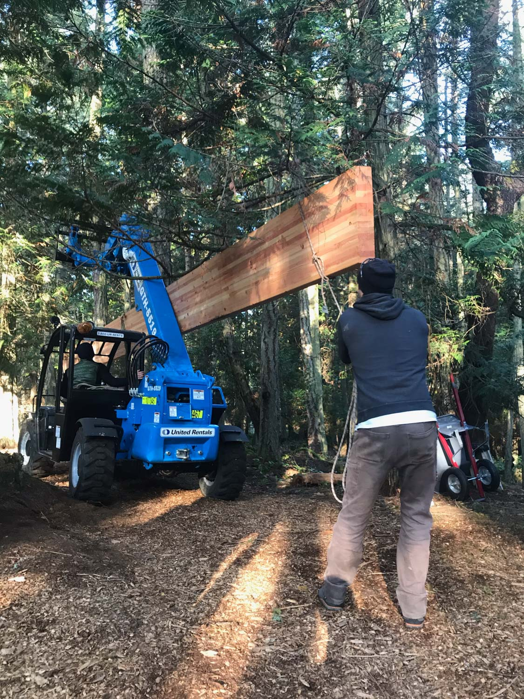 san-juan-islands-nelson-treehouse-2018-build6.jpg