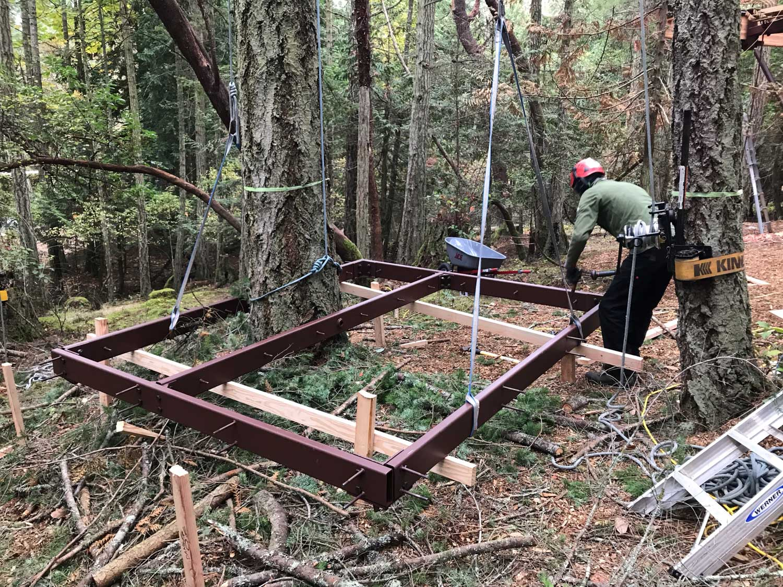 san-juan-islands-nelson-treehouse-2018-build8.jpg