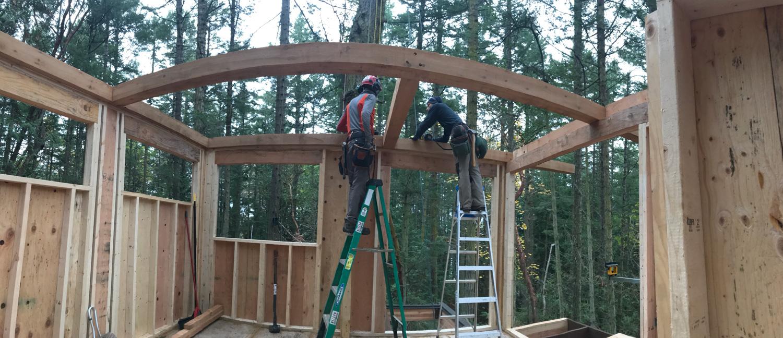 san-juan-islands-nelson-treehouse-2018-build14.jpg
