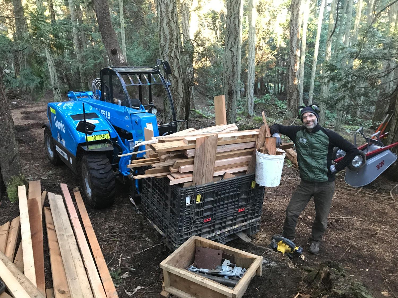 san-juan-islands-nelson-treehouse-2018-build5.jpg