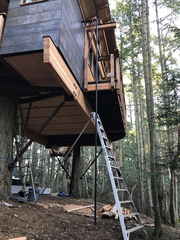 san-juan-islands-nelson-treehouse-2018-build19.jpg