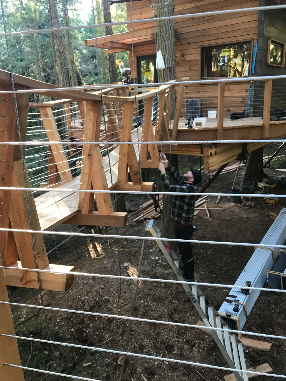 san-juan-islands-nelson-treehouse-2018-build17.jpg