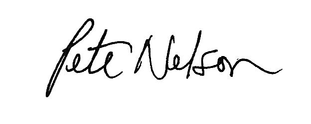 Pete-Signature.png
