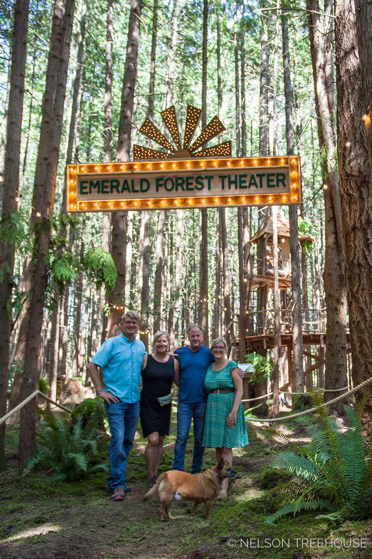 Treetop-Movie-Theater-2018-Nelson-Treehouse-9.jpg