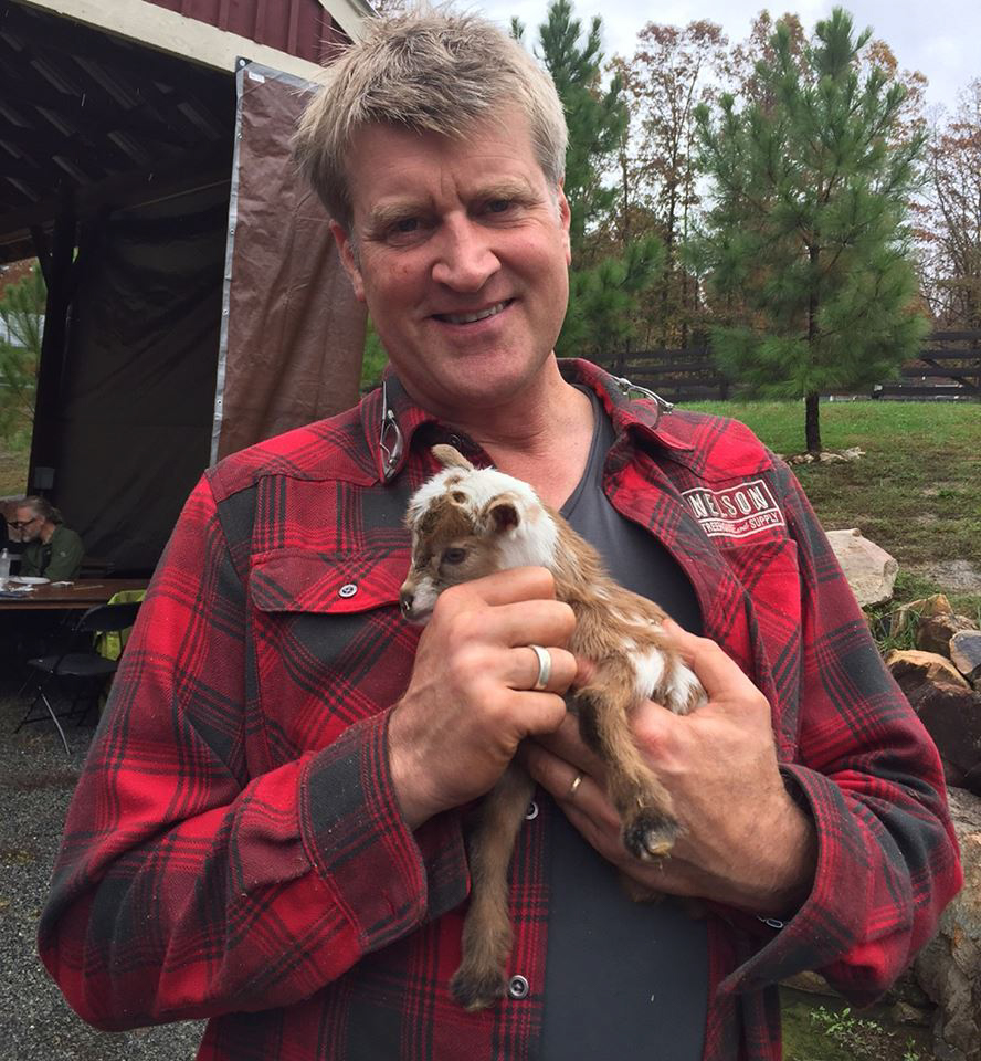 pete-nelson-with-goat.jpg