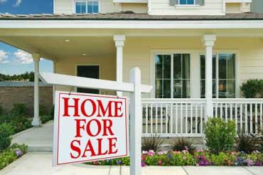 Home and Condo Pre-Sale and Post-Purchase Upgrades
