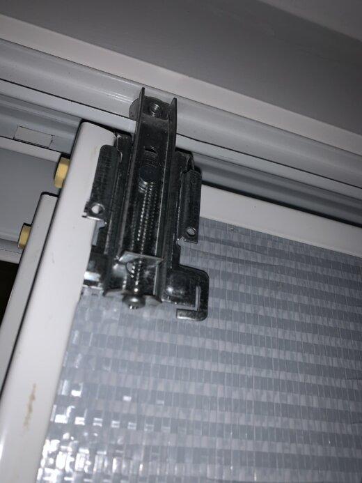 Sliding Closet Doors Installation And, Replacement Track For Sliding Mirror Closet Doors