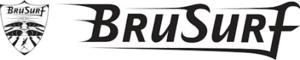 bru-surf.png