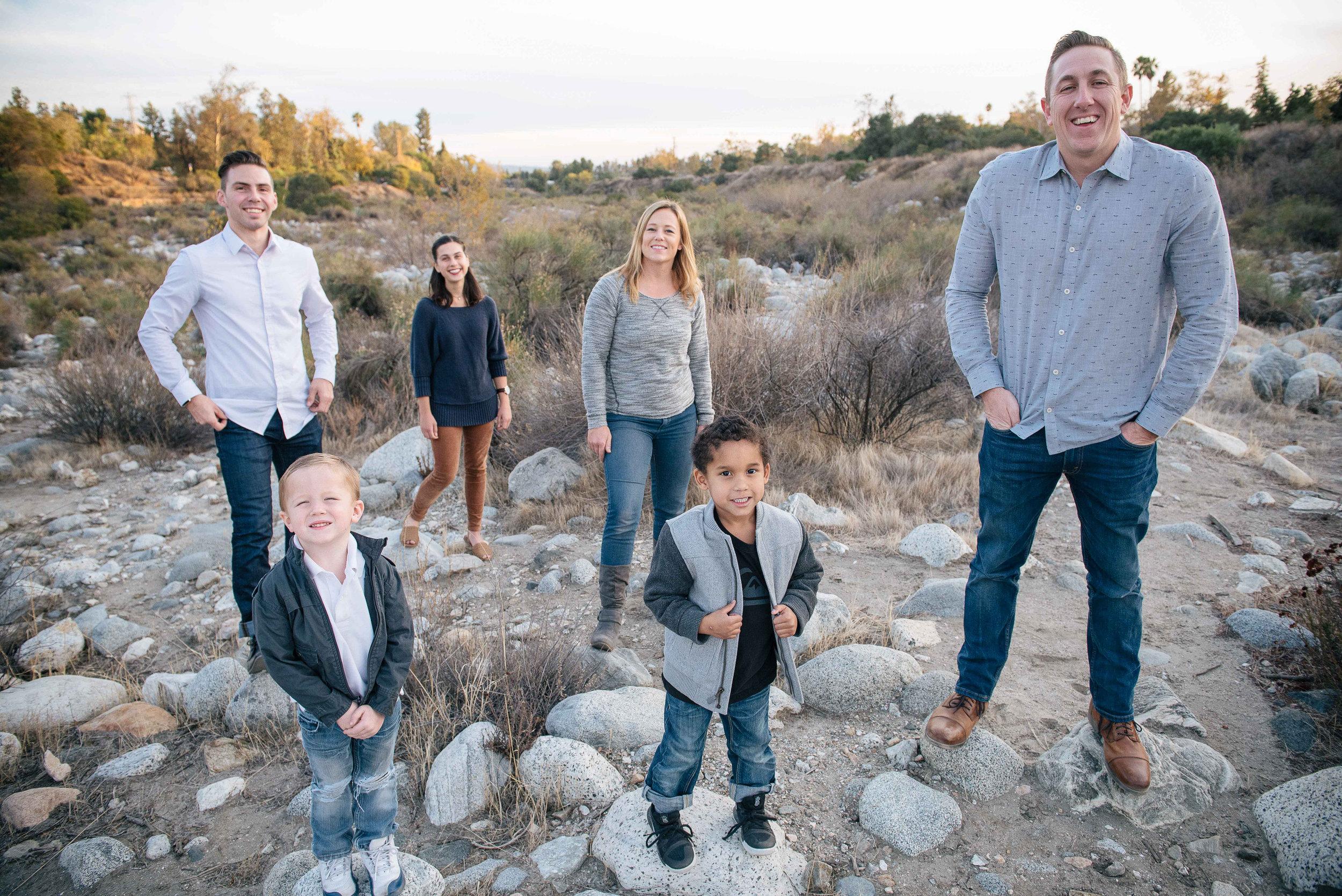 Eaton Canyon Family Shoot-1.jpg
