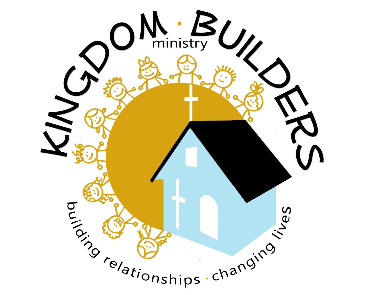 Kingdom Builders.jpeg