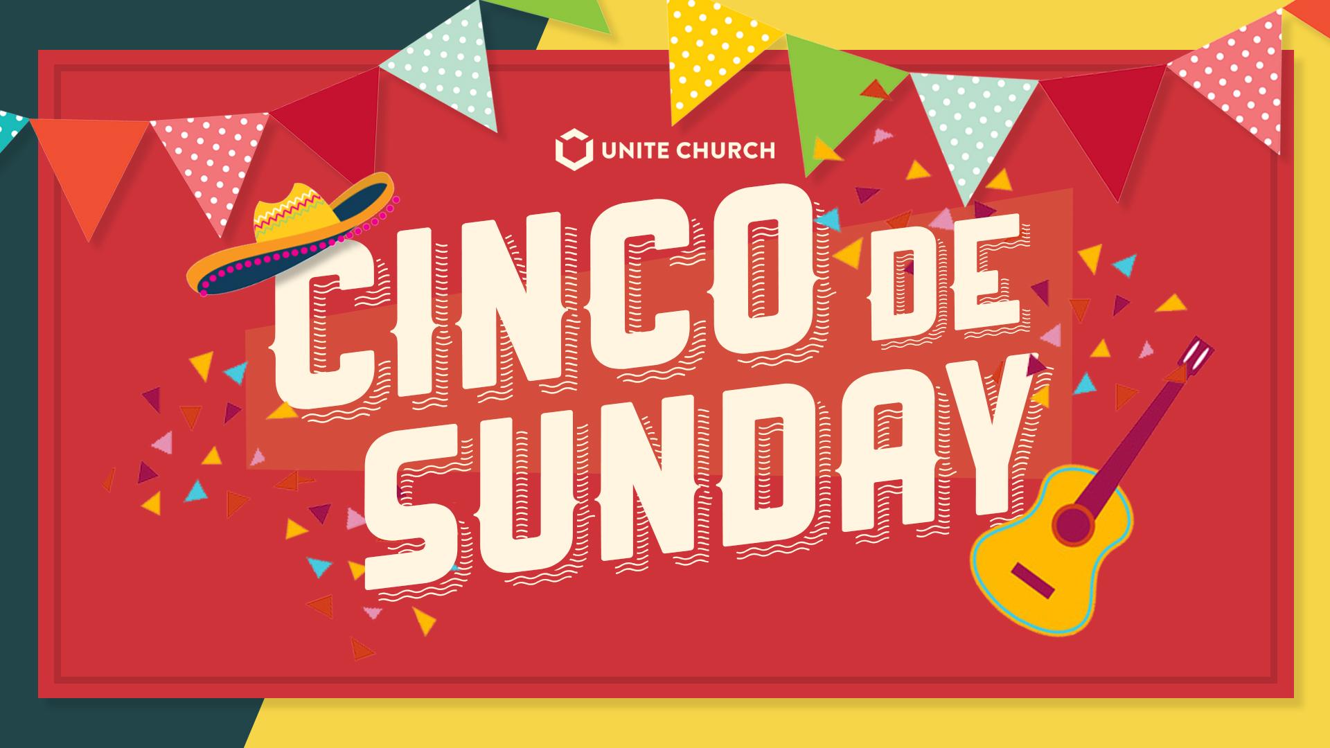 Cinco De Sunday-Title Slide.jpg
