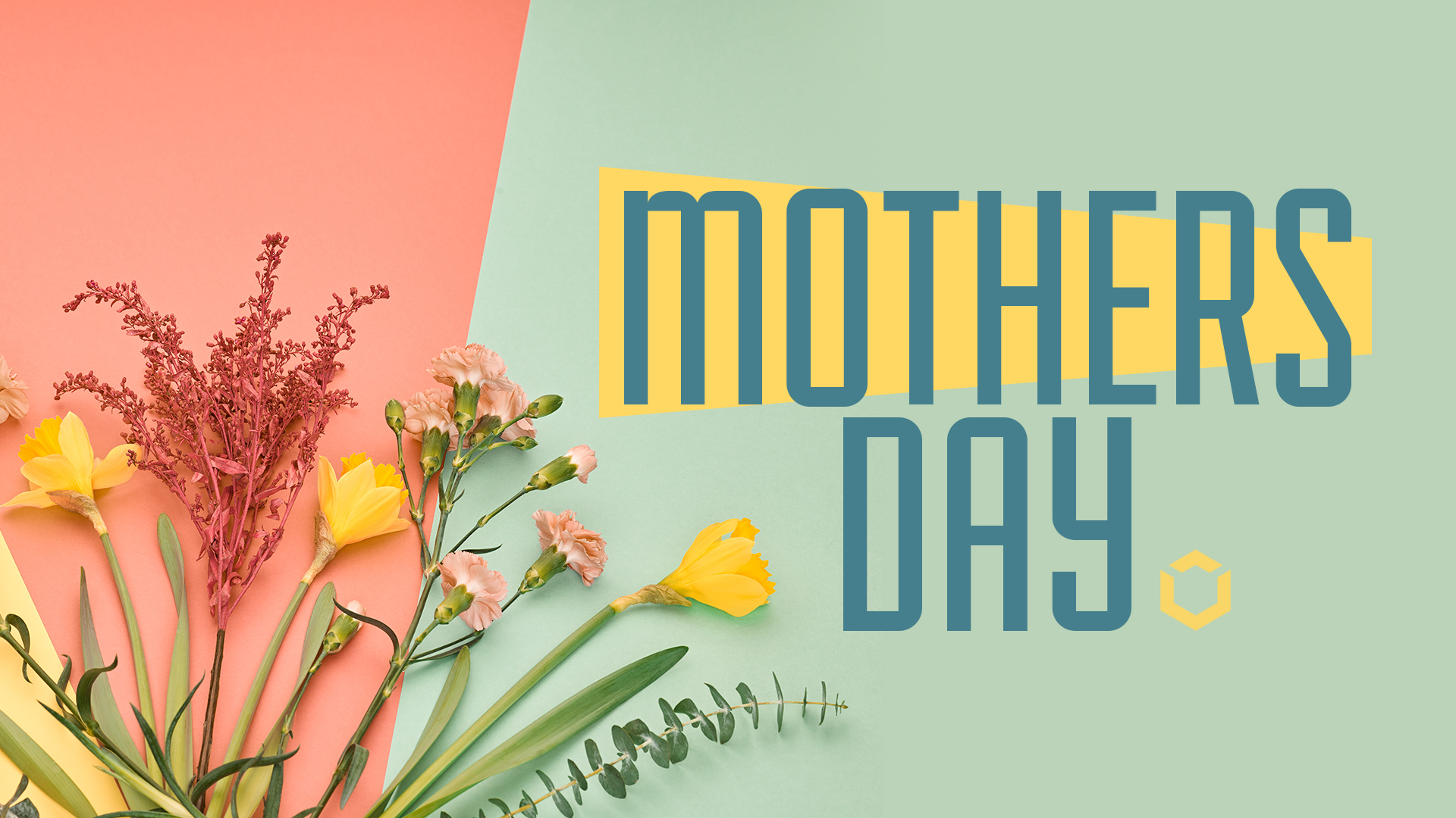 Mothers Day-Title Slide.jpg