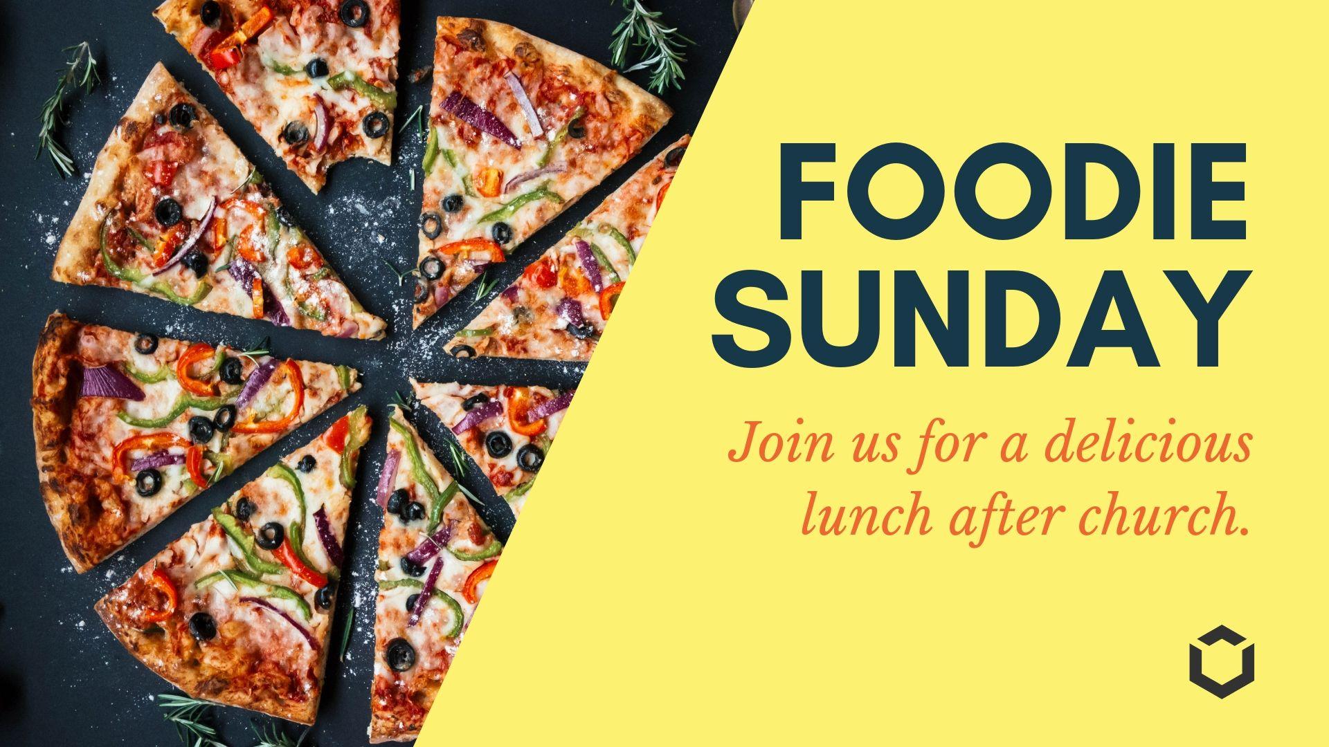 Foodie Sunday General.jpg