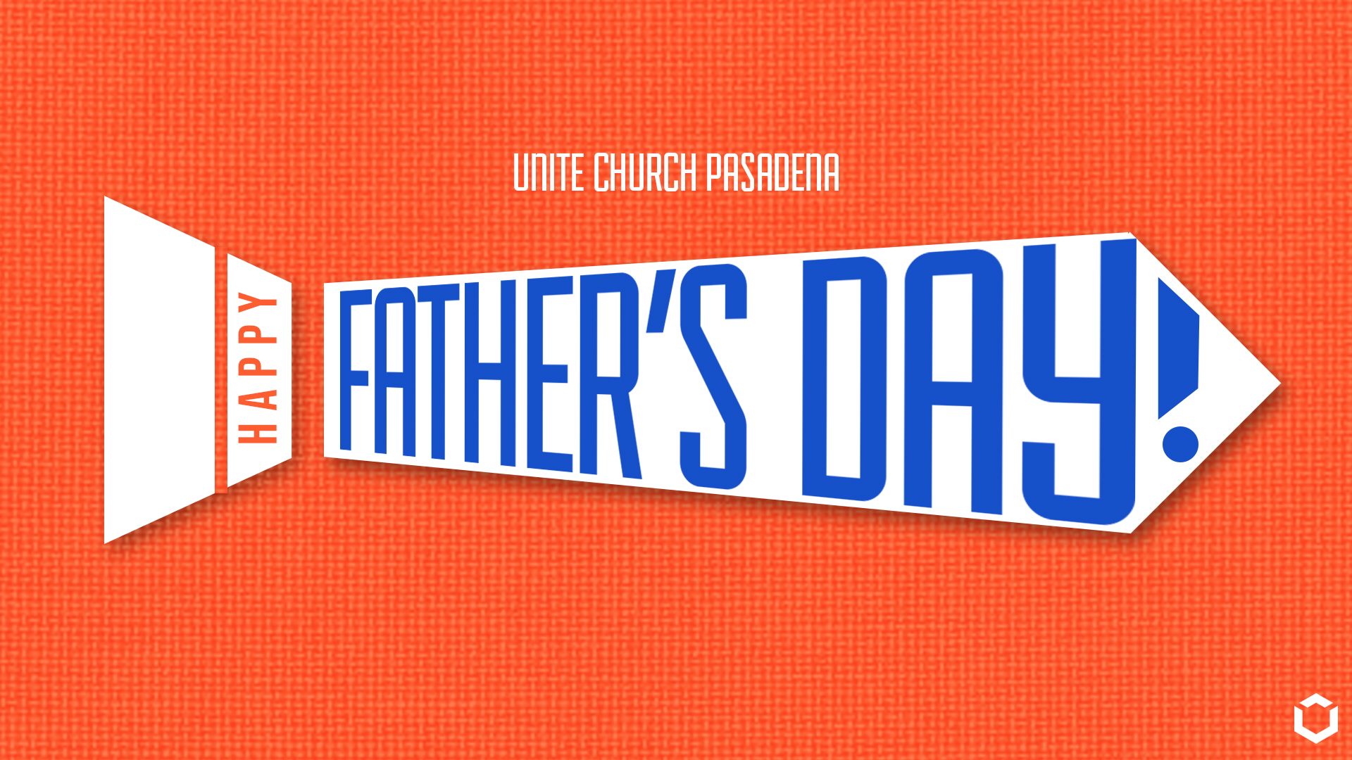 Father's Day-Unite-Mock 2.jpg