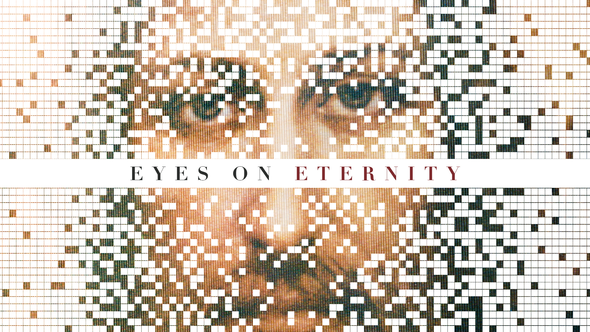 Eyes_On_Eternity_Slide.jpg