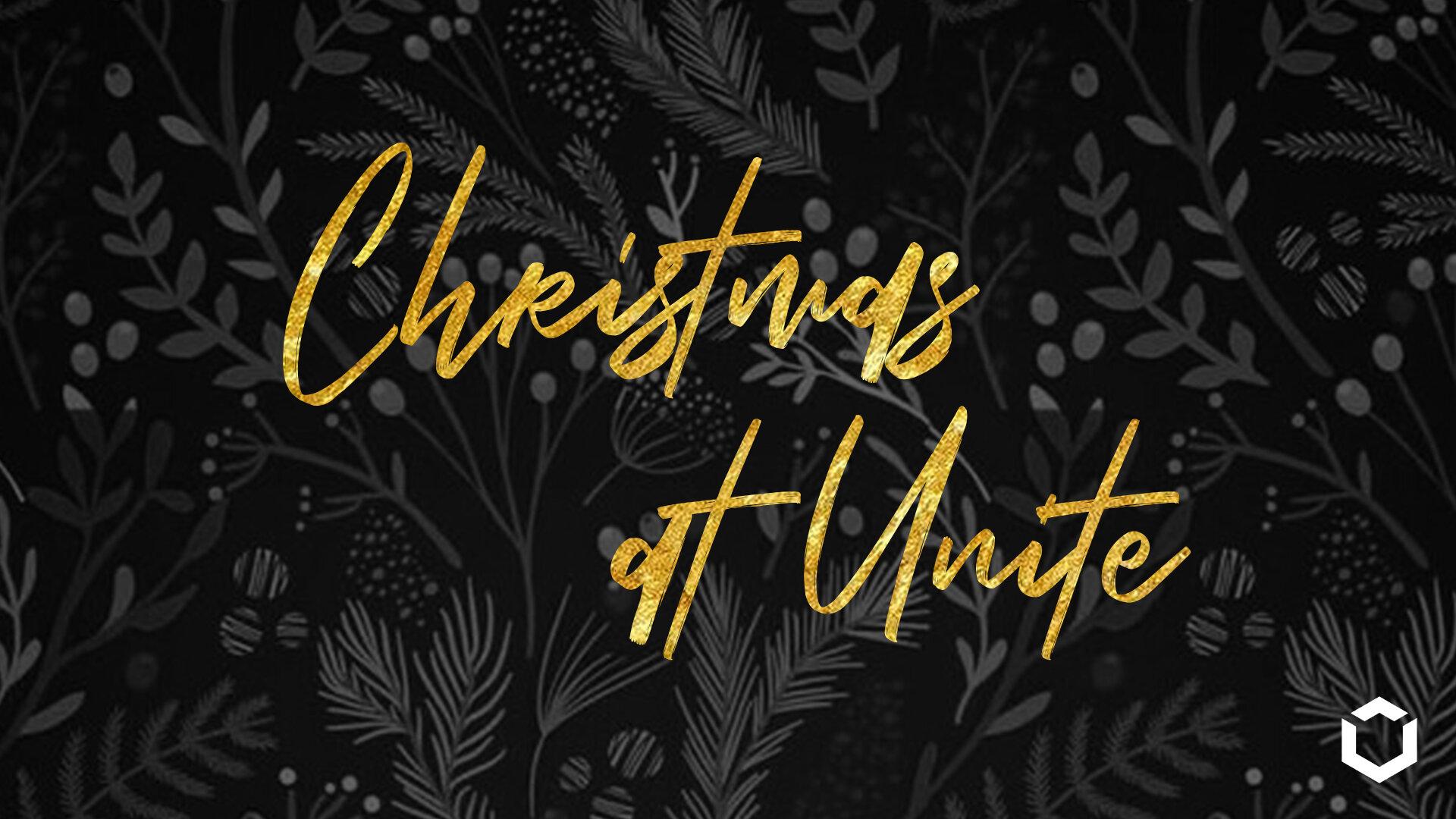 Christmas at Unite-Slider-Info2 copy copy.jpg