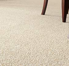 texture-carpet-tile.jpg
