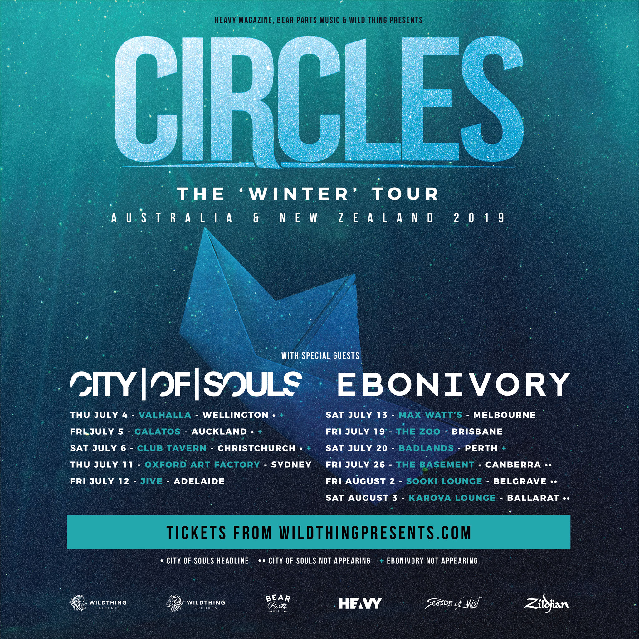 Circles-Tour-2019_Web-Square.jpg