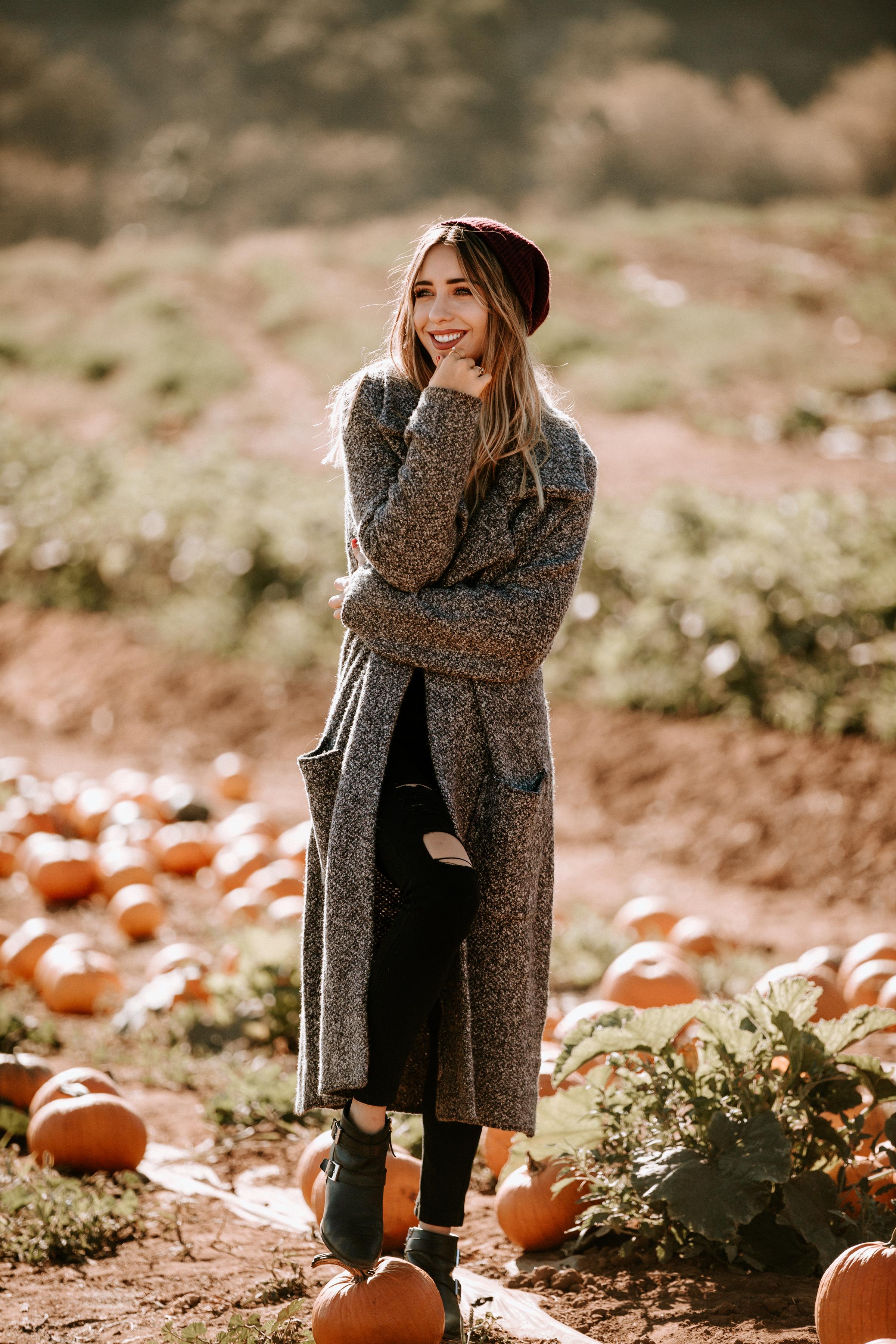 2017-10-16_Lindsey Carlene_Pumpkin Patch_HR-2.jpg