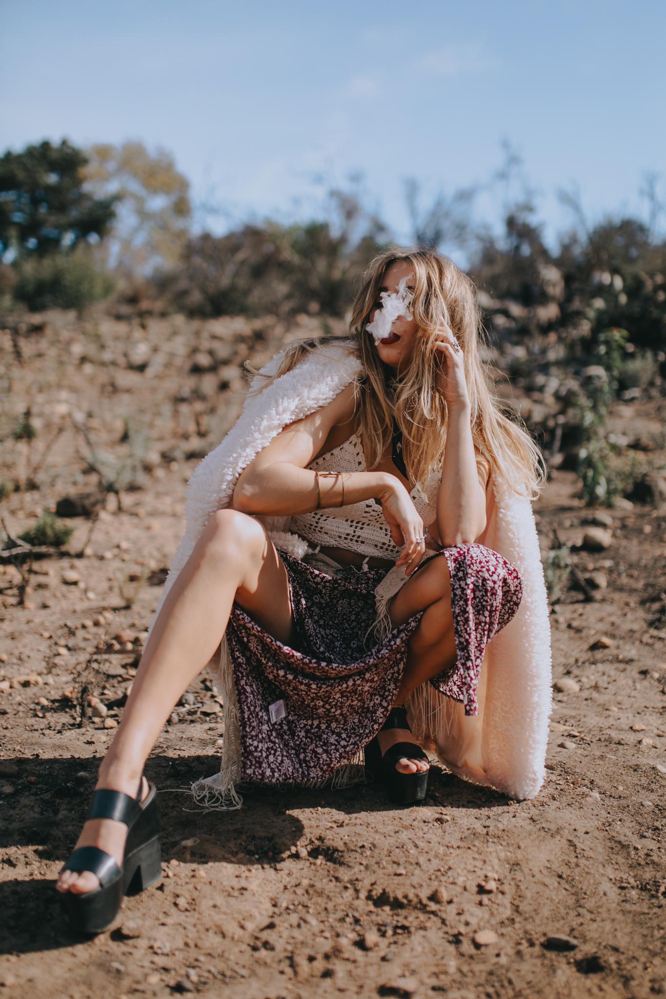 Lindsey-5387.jpg