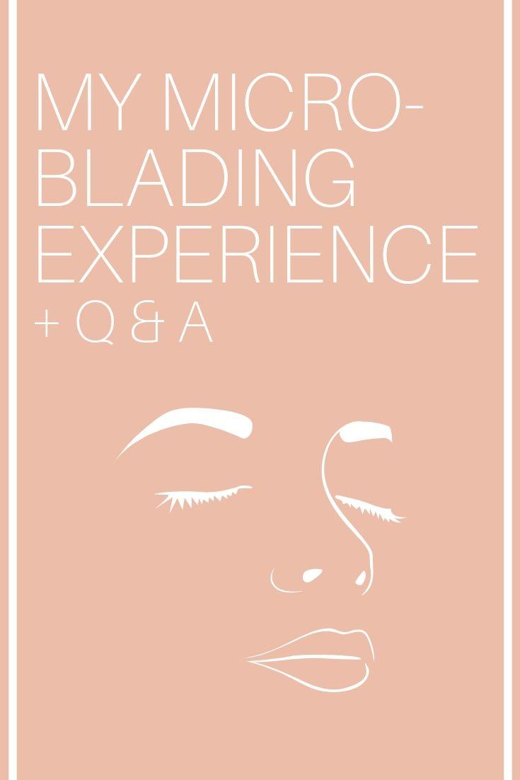 Microblading experience.jpg