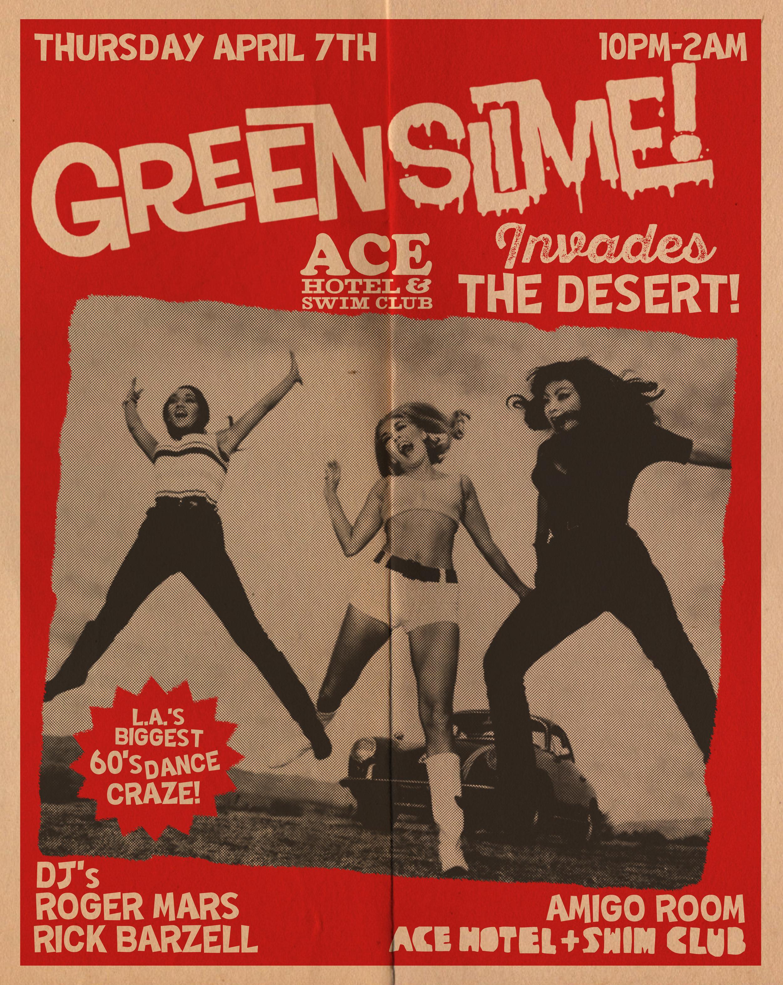 GREEN SLIME ACE FULL.jpg