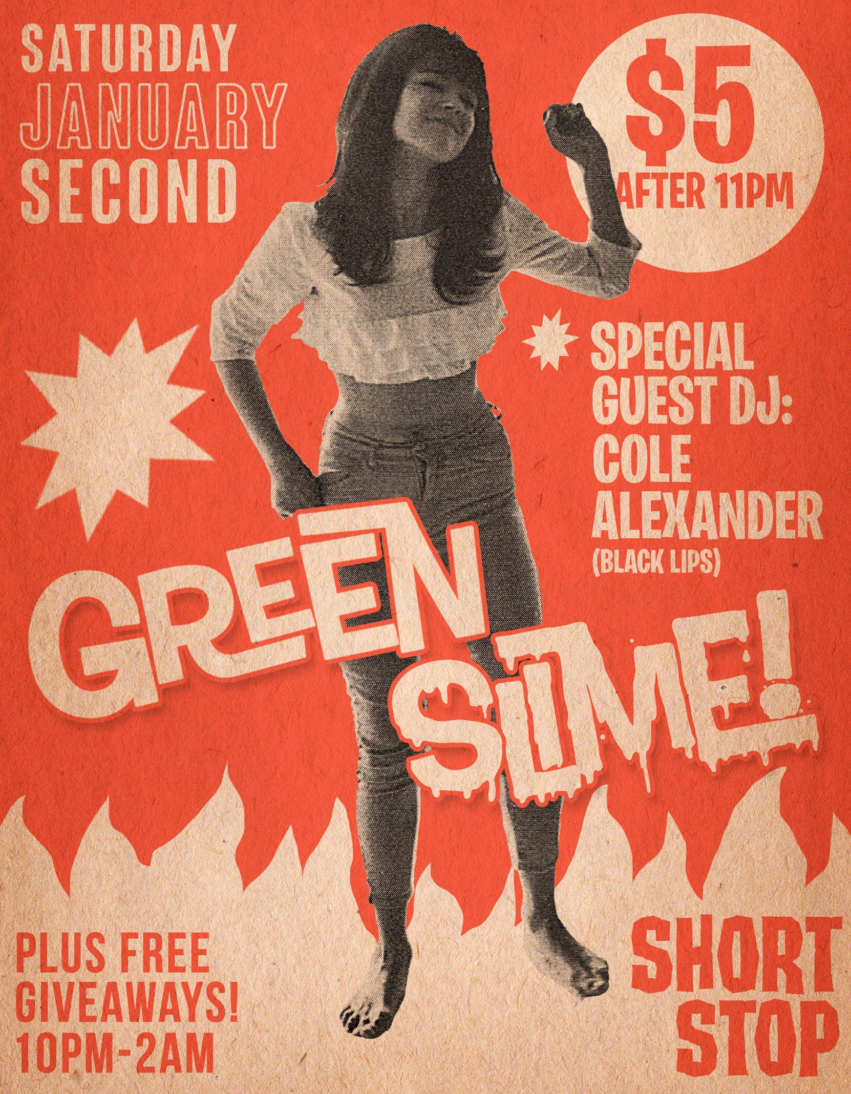 GREEN SLIME JAN SS.jpg